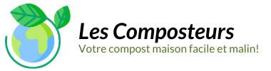 Les Composteurs