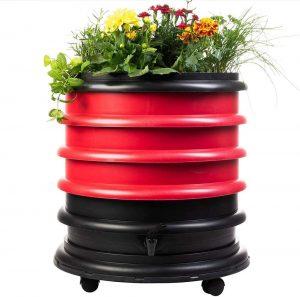 wormbox_lombricomposteur_3_plateaux_jardiniere