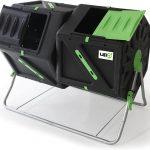 UPP Composteur Rotatif