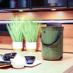 skaza bokashi organko 2 cuisine